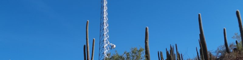 elbit-systems-integrated-fixed-tower